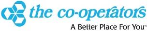 CooperatorsLogo1